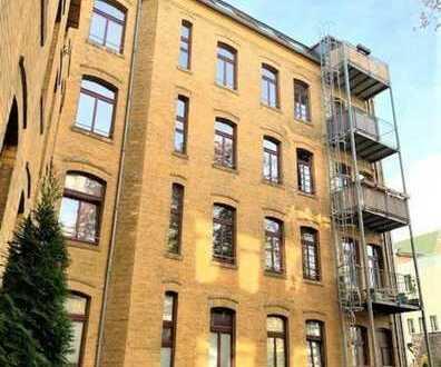 cityliving inklusive balkon und stellplatz