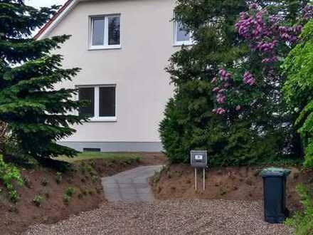 Saniertes 5-Zimmer-Einfamilienhaus mit EBK in Schwentinental, Ortsteil Klausdorf