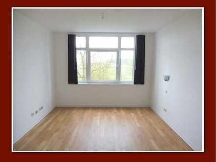 Helles Apartment mit Pantryküche und Blick ins Grüne - nur an berufstätige Einzelperson!