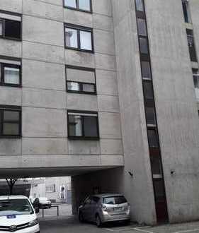 Zu Vermieten: Schön geschnittene 4 ZKB-Wohnung in Ludwigshafen-City