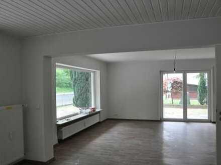 Die perfekte Wohnung für Ihre Familie *VIEL PLATZ*