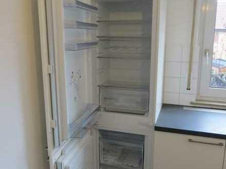 Ansprechende 4-Zimmer-Wohnung mit Einbauküche und Balkon in Mühlacker