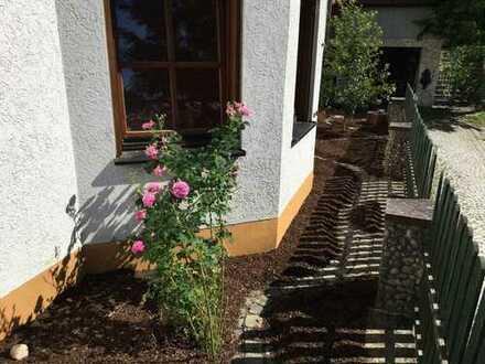Schöne 2-Zimmer-Wohnung in Bad Abbach