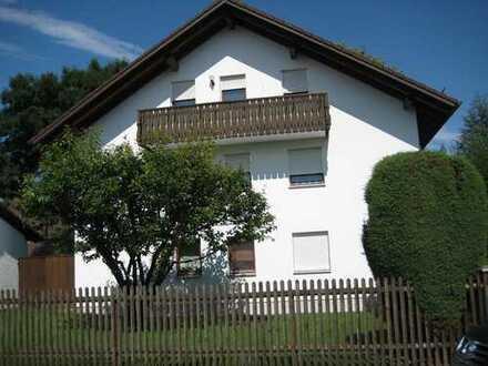 Sonnige 3-Zimmerwohnung mit Südbalkon in Trudering