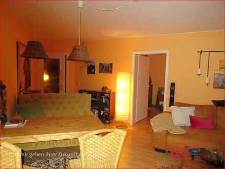 2 Zimmer Wohnung in Leipzig Lindenthal