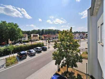 Neu sanierte Wohngemeinschaft (WG) in Ebersbach, Ab 01.04.2019 Verfügbar, Kontakt: 015119108309