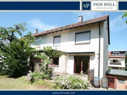 BIETERVERFAHREN - open house - der Einstiegspreis beträgt 505.000 €