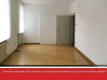 Representative Büroräume im Gemeinschaftsbüro nähe Bahnhof!