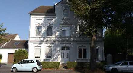 Gepflegte 3-Zimmer Wohnung in Aplerbeck