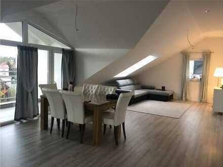 REMAX - Stilvolle Neubauwohnung