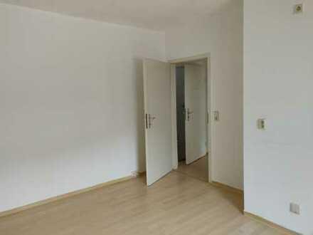 !! 1 MONAT KALTMIETFREI !! Kleine 1,5 Zimmer Wohnung - neu renoviert - sucht Nachmieter
