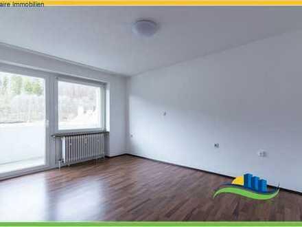 *Helle 2-Zimmer-Wohnung am Fuße des Braunhartsbergs*