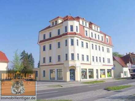 Schickes Wohnen unterm Dach! Alle 15.700 Angebote unter www.ImmobilienTiger.de