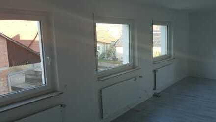 Modernisierte 5-Zimmer-Maisonette-Wohnung mit 2 EBK in Heilbronn