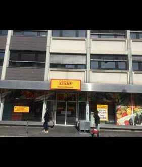 Ladenlokal in bester Lage in der Bonner Zentrum (Zurzeit Netto)Provisionsfrei zu vermieten