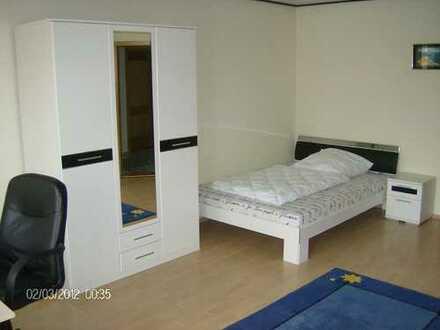 Zimmer für Studenten