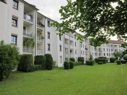 +++Kapitalanleger aufgepasst! - 3 ZKB OG-Wohnung/Balkon/TG-Stellplatz in München-Obermenzing+++