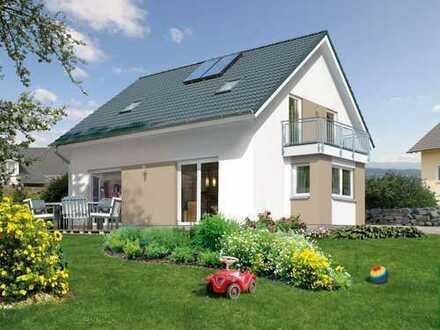 Eigenes Haus, eigener Garten, Rate statt Miete - Jetzt oder Nie! - Mehr Infos unter 0162 - 9629340
