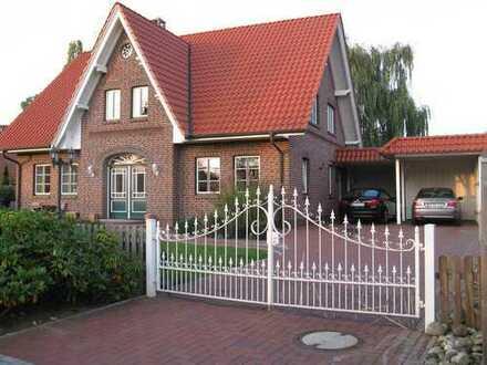 Exklusives Einfamilienwohnhaus