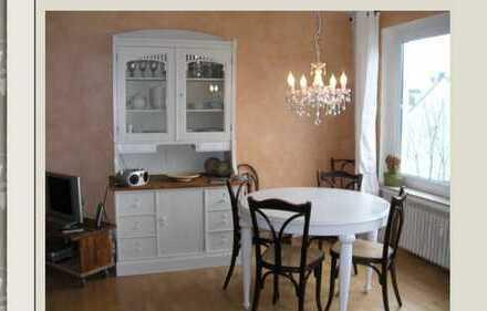 129.500 €, 37 m², 1 Zimmer