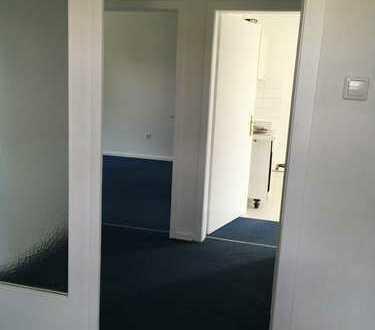 Attraktive 2-Zimmer-DG-Wohnung mit EBK in Metelen
