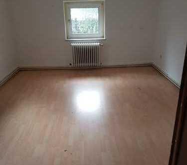 4- Zimmer Altbauwohnung in Wehringhausen