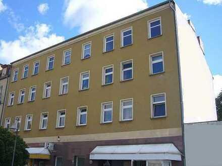 Helle 3 Zimmer Wohnung in Zentrallage in Falkensee — direkte Bahnhofsnähe