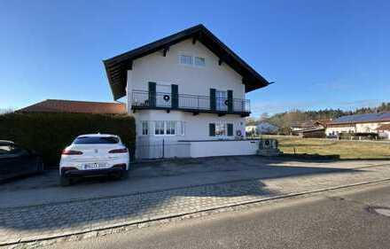 ... AIGNER - modern - stilvoll - repräsentativ: Anwesen mit Charme auf parkähnlichem Grundstück ...