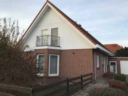Einfamilienhaus in Veltheim (Ohe)