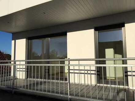 RESERVIERT ! Schönes, geräumiges Haus mit drei Zimmern in Ammerland (Kreis), Rastede