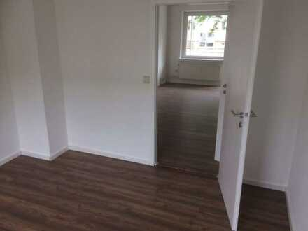 Ein Paradies für Familien mit Kinder - 4-Zimmer-Wohnung in ruhiger Lage von Malliß!