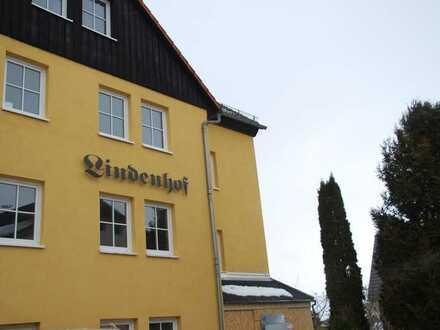 Wohnungen für altersgerechte Wohnen 30 - 49 m²