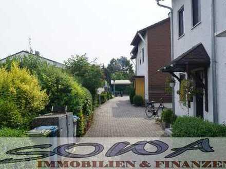 Endlich Platz für die ganze Familie - Haus mit Garten in Ingolstadt - Ihr Immobilienpartner SOWA ...