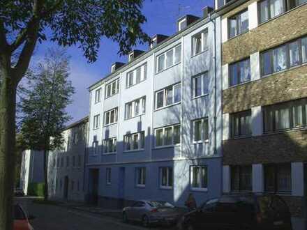 AC, Freunderweg, 3Zi-Wohnung,K,D,B,WC,ABST, SAT, WG-geeignet