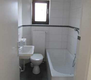 Schöne, sanierte 2-Zimmer-Wohnung zur Miete in Pfaffenhofen an der Ilm (Kreis)