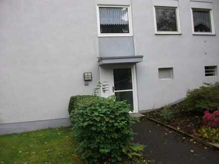 Schöne drei Zimmer Wohnung in Märkischen Kreis, Lüdenscheid
