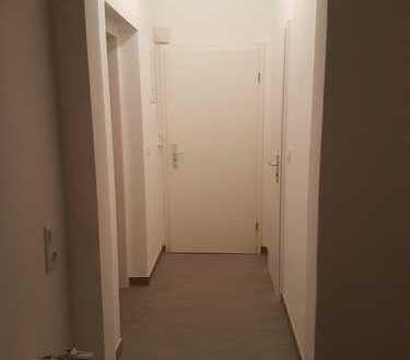 WG-Zimmer in 2er WG / MA-Waldhof