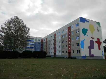 Bild_schöne 4 Raum-Wohnung ideal für junge Familien