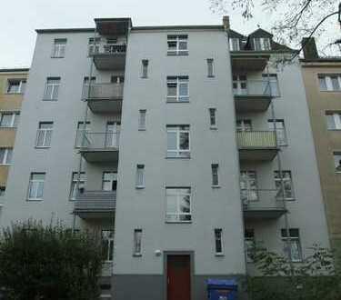 Eigennutzer aufgepasst! Schon lang auf der Suche nach einer 4-Raumwhg.in Chemnitz? Wir haben S