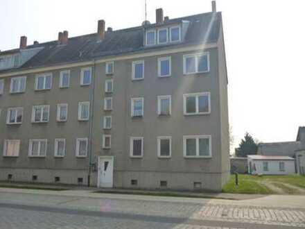 Grundstücksausschreibung in Gartz (Oder)