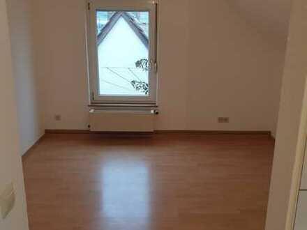 4 Zimmer Wohnung zur Miete 74078 Heilbronn-Neckargartach