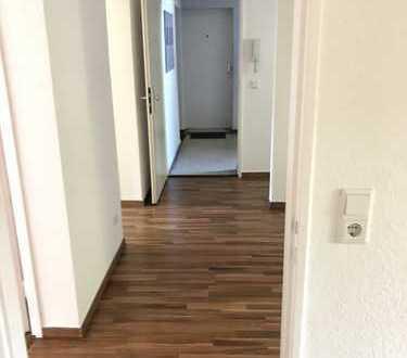 Schöne 2-Zimmerwohnung - Erstbezug nach Sanierung