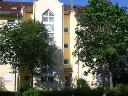 lichtdurchflutete 3-Zimmer-Eigentumswohnung in bester Wohnlage