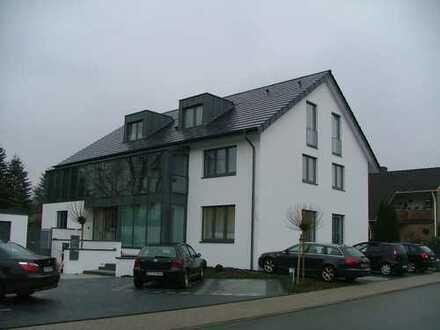 TOP Appartement in Ibbenbüren zum Festpreis inkl. ALLER Nebenkosten!