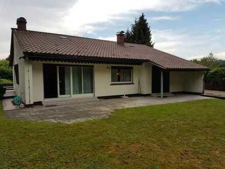 Traum vom Eigenheim in Durlach verwirklichen...