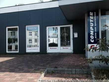 Ladenlokal im Marienviertel zu vermieten