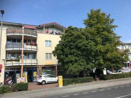 Bild_Schöne, geräumige zwei Zimmer Wohnung in Berlin, (Pankow)