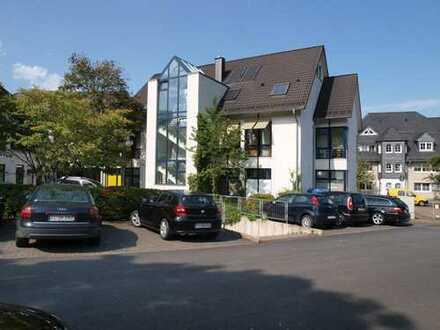 Garagenstellplatz Zentrum Wilnsdorf