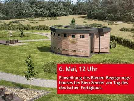 *** Traumhaus in Biberach ***