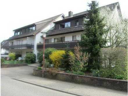 2- Zimmerwohnung in Kurortstadt mit traumhafter Aussicht! von privatem Anbieter!